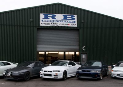 RB-Motorsport-Garage-Front