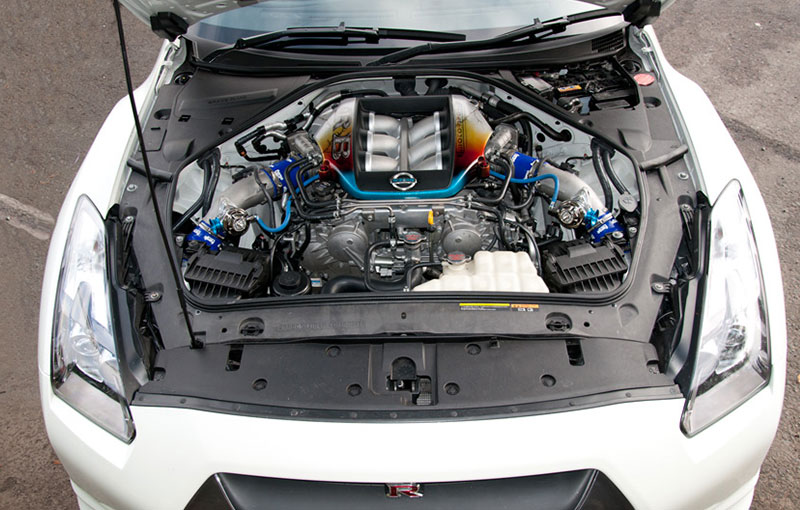 RB-Motorsport-Nissan-Car-Engine-Tuning