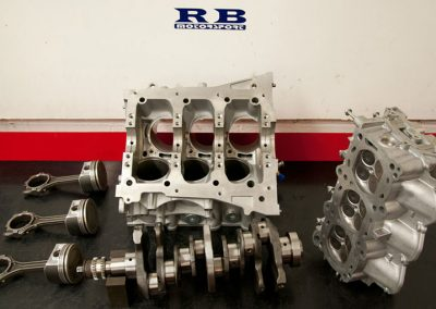 RB-Motorsport-Pistons