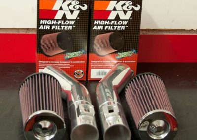 RB-Motorsport-Products-air-filter-2