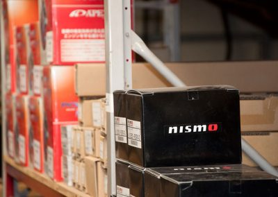 RB-Motorsport-Products-nismo