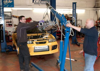 RB-Motorsport-Workshop