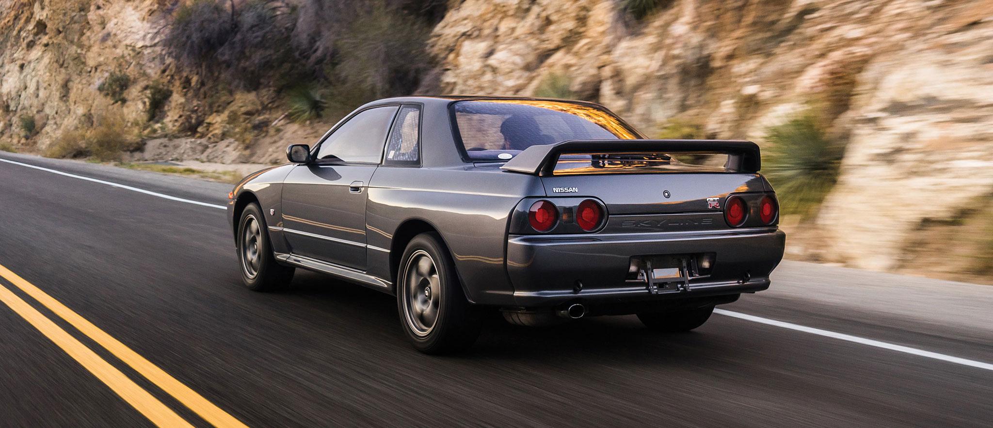 1989-Nissan-Skyline-GT-R-V6-banner