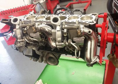 rb-motorsport-engine-tuning-12
