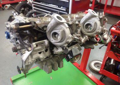 rb-motorsport-engine-tuning-13