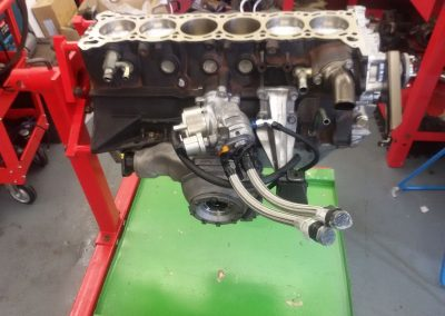 rb-motorsport-engine-tuning-14
