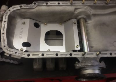 rb-motorsport-engine-tuning-16