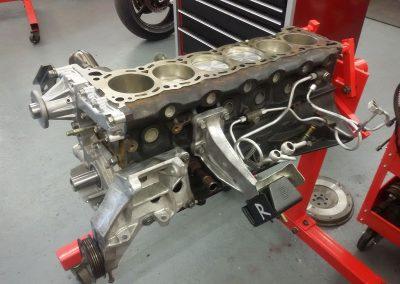 rb-motorsport-engine-tuning-18