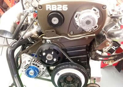 rb-motorsport-engine-tuning-19