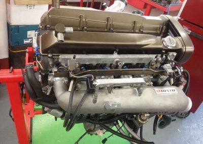 rb-motorsport-engine-tuning-20