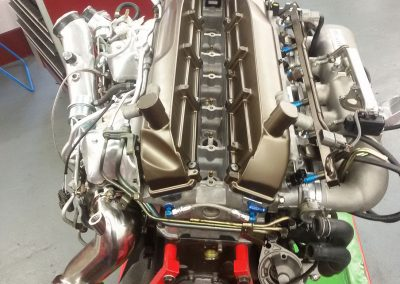 rb-motorsport-engine-tuning-21