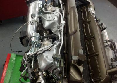 rb-motorsport-engine-tuning-22