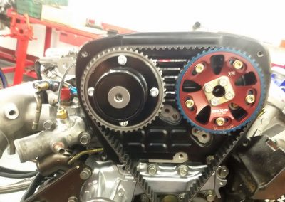 rb-motorsport-engine-tuning-23