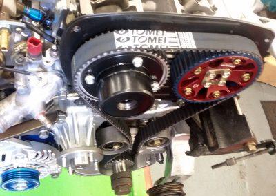 rb-motorsport-engine-tuning-24