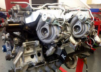 rb-motorsport-engine-tuning-26