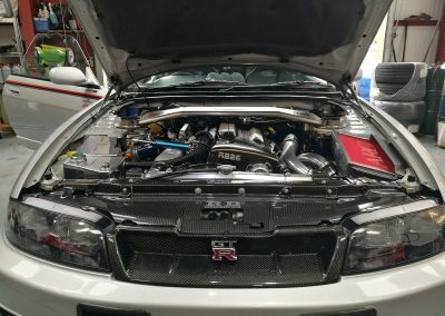 rb-motorsport-engine-tuning-29
