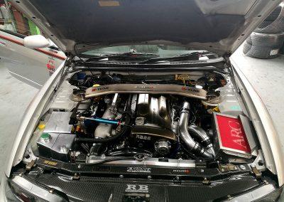 rb-motorsport-engine-tuning-30