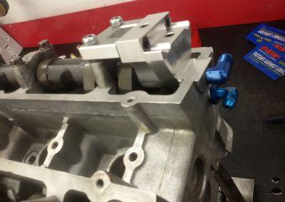 rb-motorsport-engine-tuning-8