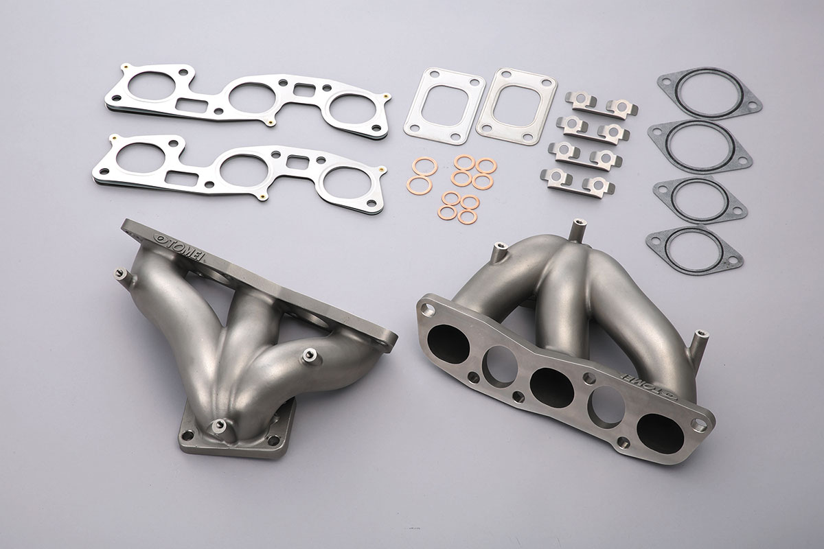 tomei-rb26-ex-manifold
